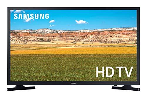 Samsung TV UE32T4300AKXZT Smart TV HD, 32