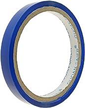 PrimeMatik - Cinta adhesiva azul para precintadora cierra