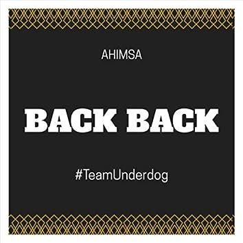 Back Back
