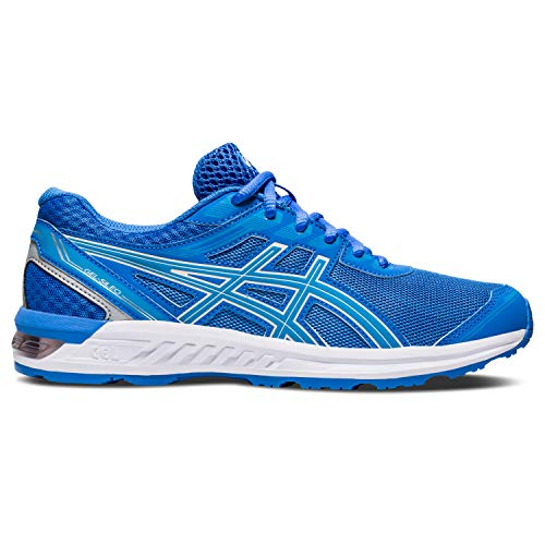 ASICS Chaussures Femme Gel-Sileo