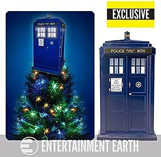Best fandom christmas tree Reviews