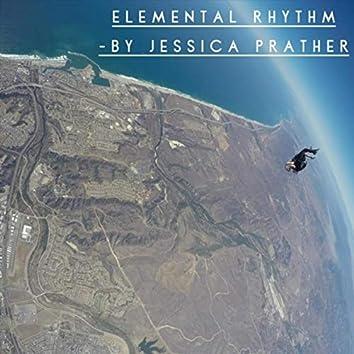 Elemental Rhythm