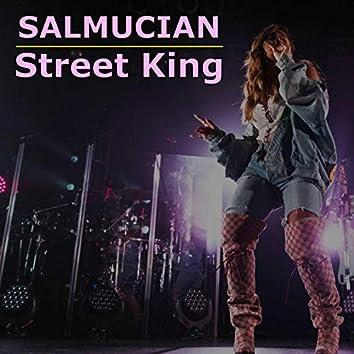Street King (feat. AYASEN)