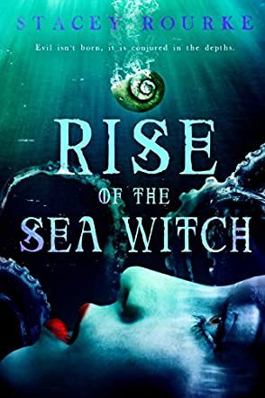 Rise of the Sea Witch