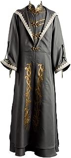 Amazon.es: disfraces dumbledore - Disfraces y accesorios: Juguetes ...