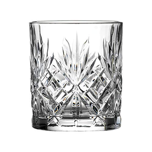 Waterford Marquis Maxwell Tumbler