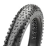 Maxxis Colossus Tire - 27.5 x 4.5, Tubeless, Folding, Black, Dual, EXO