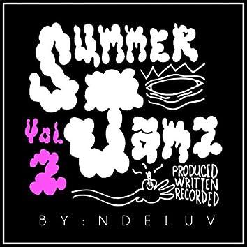 Summerjamzvol2