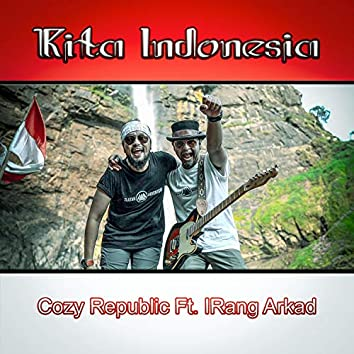Kita Indonesia (feat. Irang Arkad)
