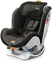 Chicco NextFit Convertible Car Seat, Matrix