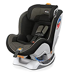 Evenflo Symphony Elite Best Convertible Car Seat