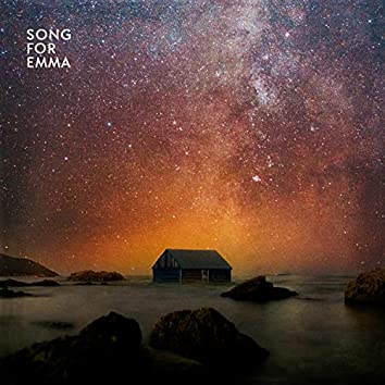 Song for Emma