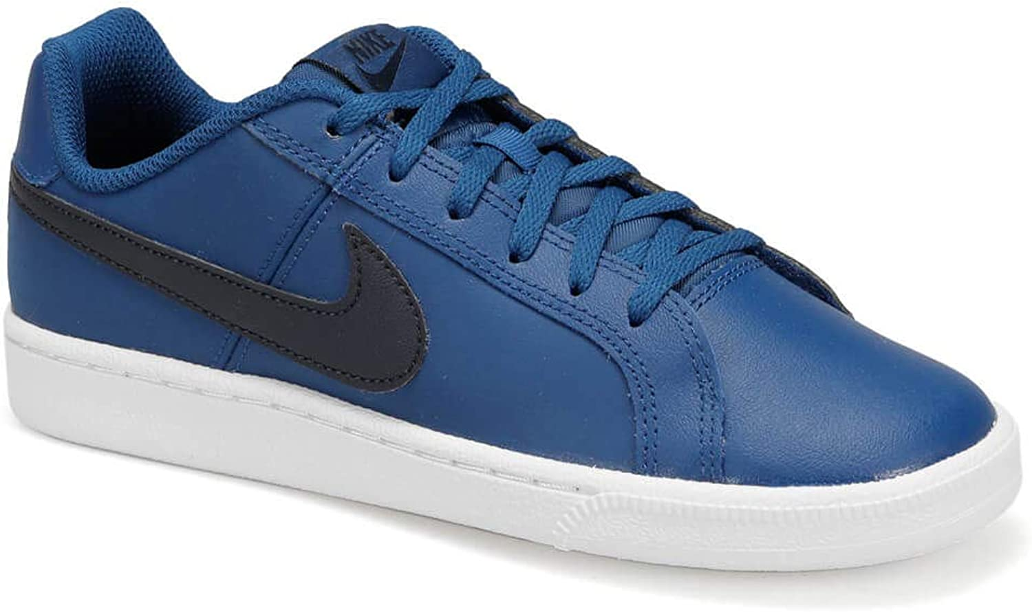 Nike Men's Court Royale (Gs) Low-Top Sneakers