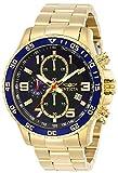 Specialty 14878 Reloj para Hombre Cuarzo - 45mm