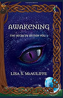 Awakening: The Secrets Within
