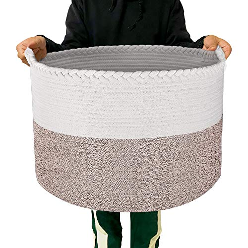 cesta 35cm fabricante ROPECUBE