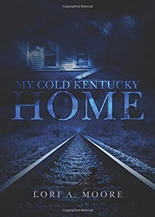 My Cold Kentucky Home