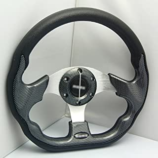 13 racing wheels