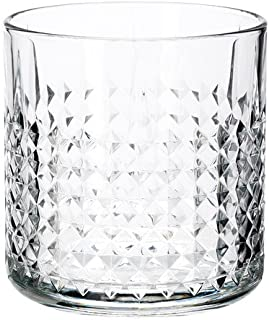 Best whiskey glasses ikea Reviews