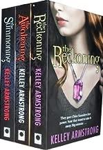 The Reckoning, The Summoning, The Awakening