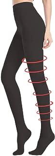 DCCDU Medical Compression Pantyhose for Women & Men,  Support 20-30 mmHg Treatment Swelling,  EdemaVaricoseVeins