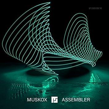 Muskox / Assembler