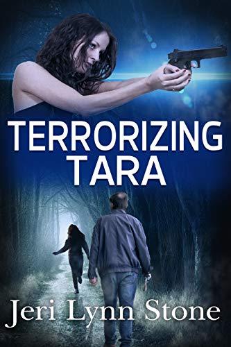 Terrorizing Tara (English Edition)