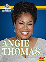 Angie Thomas (Great Storytellers)