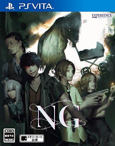 NG-PSVita