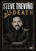 Til Death [DVD]