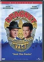 Best dragnet movie 1987 Reviews