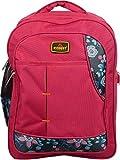 Everest Shoulder Bags