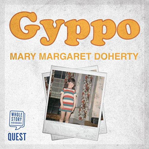 Gyppo cover art