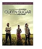 Queen Sugar: Season 1 (DVD)