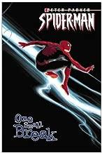 Peter Parker Spider-Man Vol. 2: One Small Break