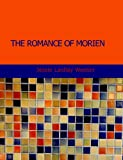 The Romance of Morien