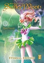 Pretty Guardian Sailor Moon - Eternal Edition 04