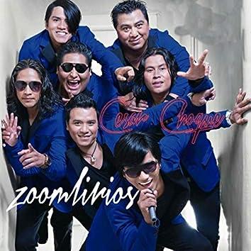 Zoomlirios