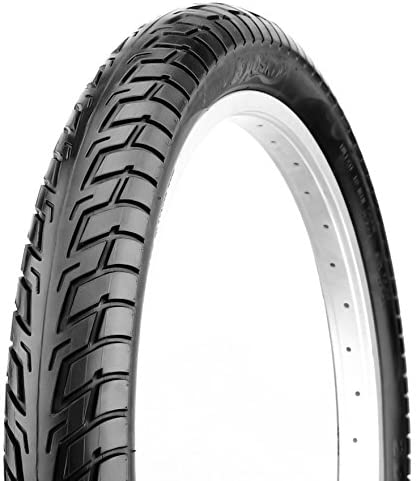 Deli Tire BMX Bike SA204 Limited Limited time for free shipping Special Price TPI 62 Bead Folding