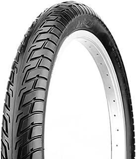 Deli Tire BMX Bike Tire SA204, Folding, 62 TPI
