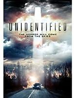 Unidentified [DVD] [Import]