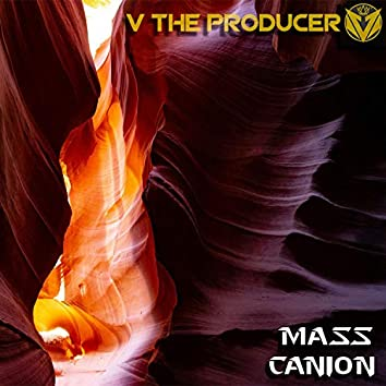 Mass Canion