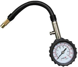 Suchergebnis Auf Für Lkw Reifendruckmesser Rad Reifenwerkzeuge Auto Motorrad