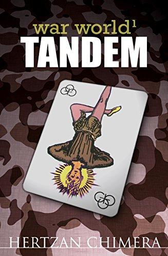 Tandem (War World Book 1) (English Edition)