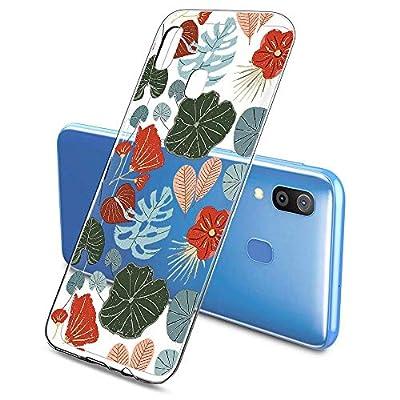 Suhctup Compatible con Samsung