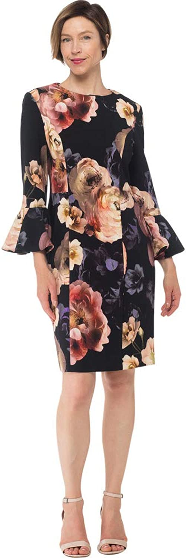 Joseph Ribkoff Dress Style 183648