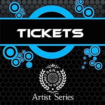 Tickets Works