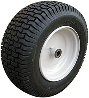 Best tractor trailer tire positions Reviews