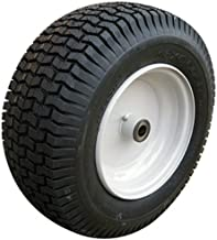 Best 34 inch tractor tires Reviews