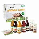 Wellness-Woche $ depurative